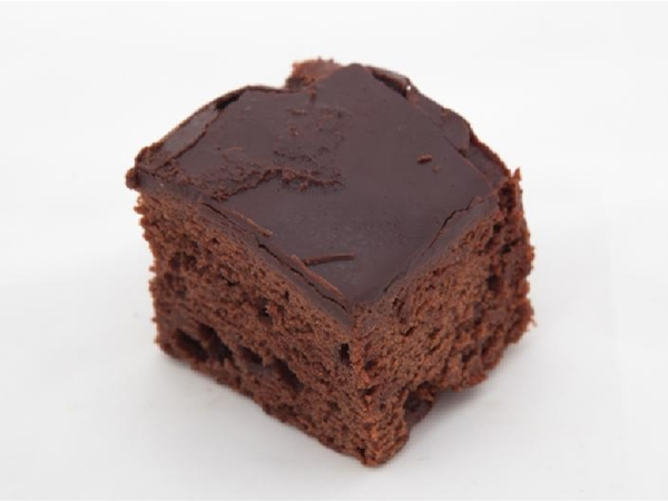 Brownie klein